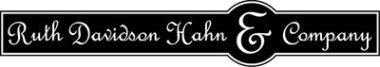 Ruth Davidson Hahn & Company