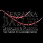 Nebraska Ballet logo